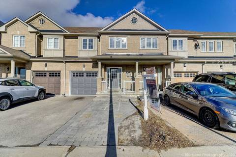 Townhouse for sale at 686 Vellore Park Ave Vaughan Ontario - MLS: N4725775