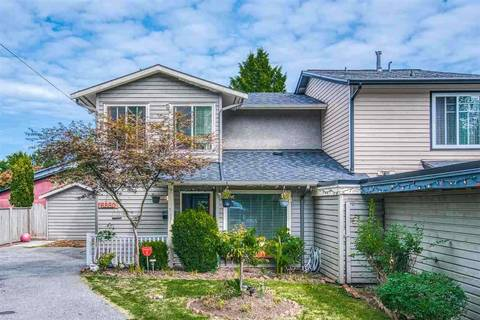 Townhouse for sale at 6860 134 St Surrey British Columbia - MLS: R2426387