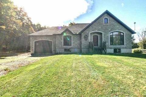 House for sale at 6862 Fifth Line Centre Wellington Ontario - MLS: X4609614