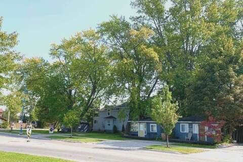 House for sale at 687 Innisfil Beach Rd Innisfil Ontario - MLS: N4927112