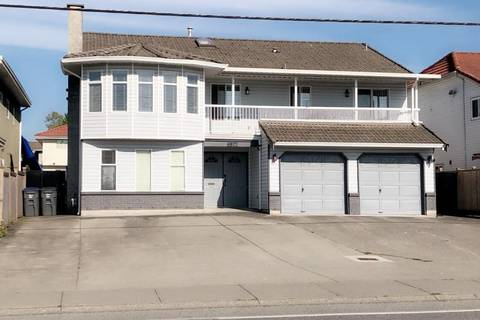 House for sale at 6872 124 St Surrey British Columbia - MLS: R2399209