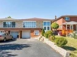 Townhouse for sale at 6875 Darcel Ave Mississauga Ontario - MLS: W4692864