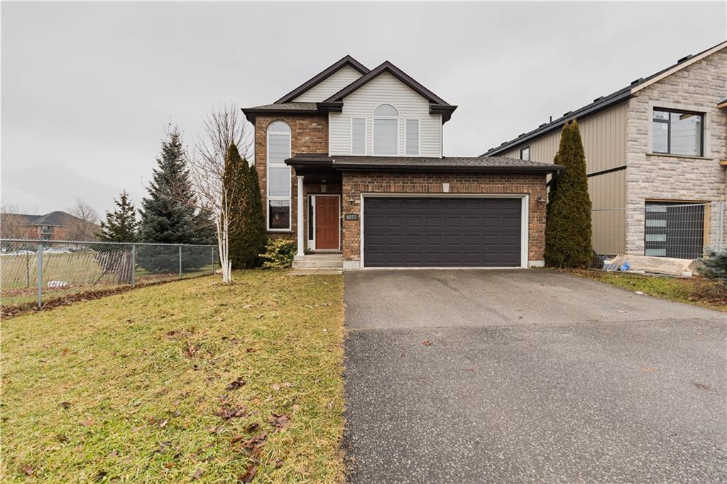Removed: 6877 Ailanthus Avenue, Niagara Falls, ON - Removed on 2020-02-16 00:21:25