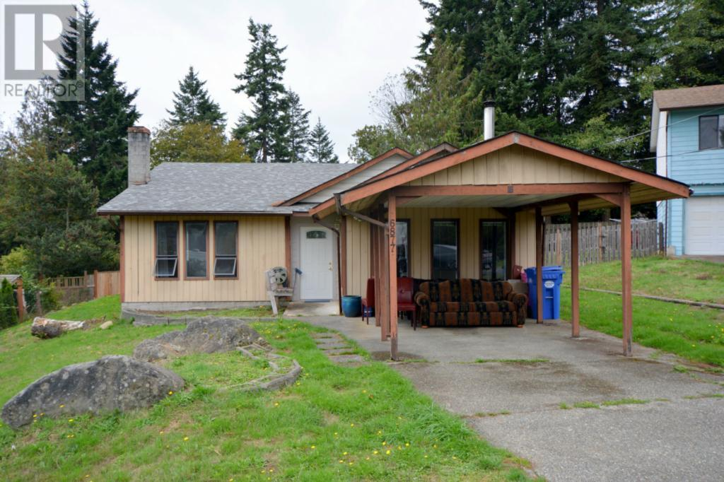 Removed: 6877 Opal Place, Sooke, BC - Removed on 2017-09-26 22:03:31