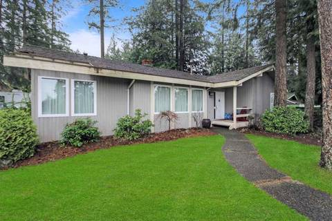 House for sale at 6878 Dover Pl Delta British Columbia - MLS: R2386118