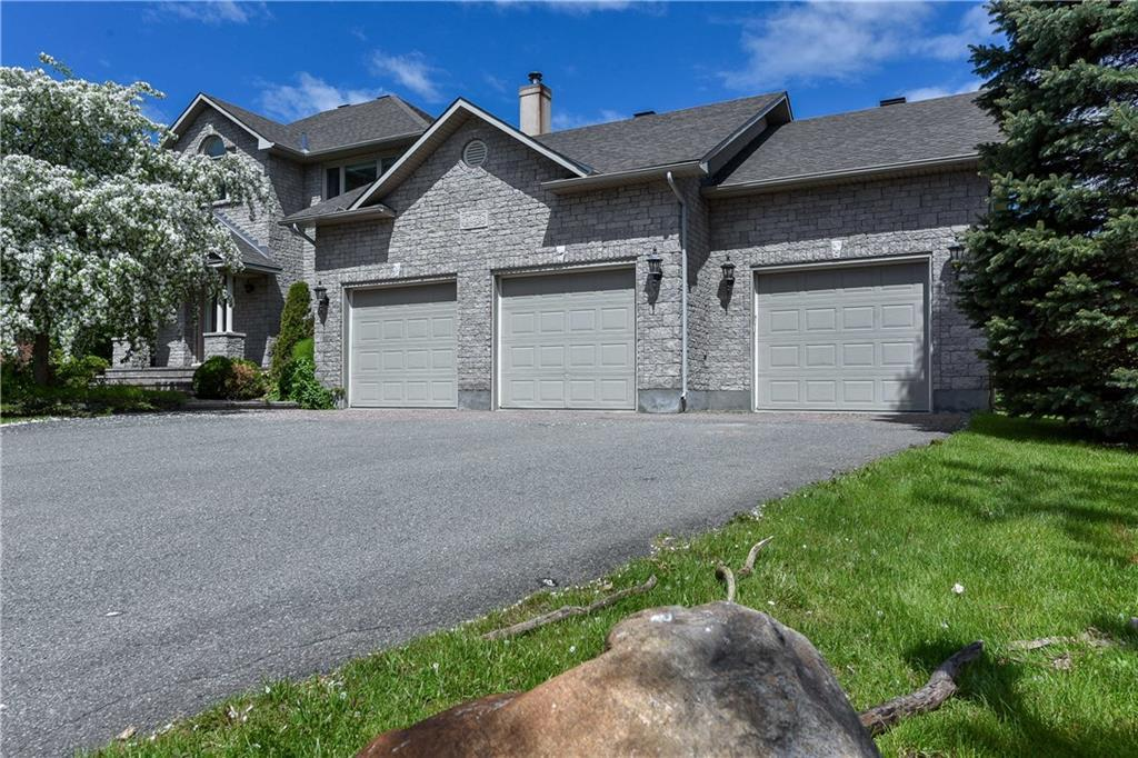 Removed: 6879 Twin Lakes Avenue, Ottawa, ON - Removed on 2019-09-13 05:18:28