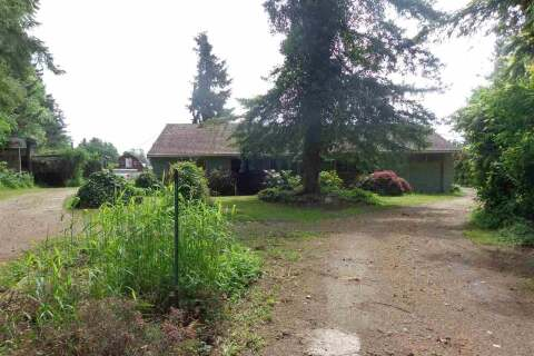 House for sale at 688 261 St Langley British Columbia - MLS: R2457915