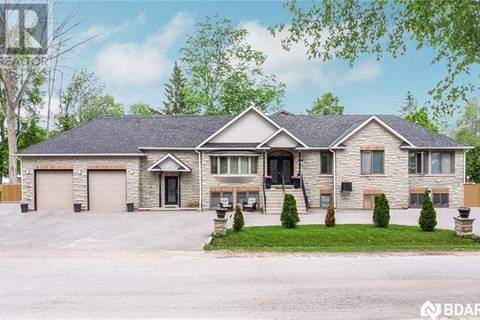 House for sale at 688 9th Line Innisfil Ontario - MLS: 30743683