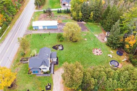 House for sale at 6883 Concession 2 Rd Puslinch Ontario - MLS: 40035378