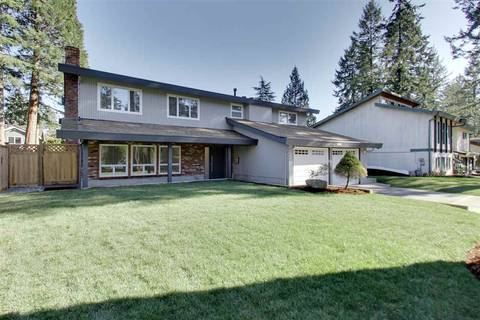 House for sale at 6884 Stewart Rd Delta British Columbia - MLS: R2414536