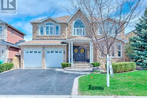 House for sale at 6885 Early Settler Rw Mississauga Ontario - MLS: 30729902