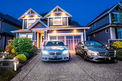 House for sale at 6888 177 St Surrey British Columbia - MLS: R2368168