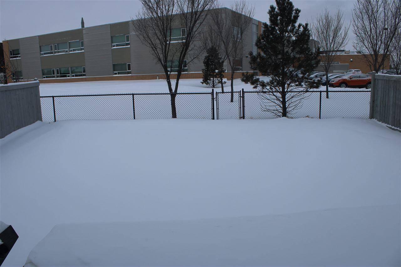 689 Leger Way Nw, Edmonton | Image 2