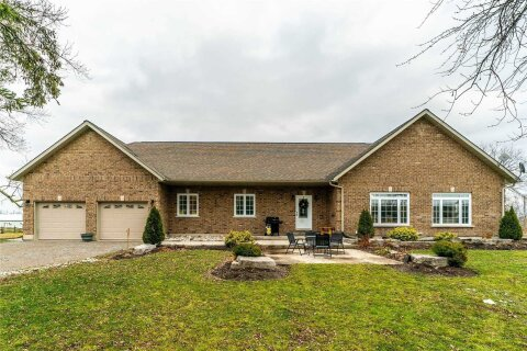 House for sale at 689 Ramsey Rd Kawartha Lakes Ontario - MLS: X5053730