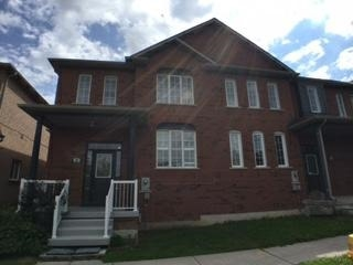 Sold: 689 South Unionville Avenue, Markham, ON