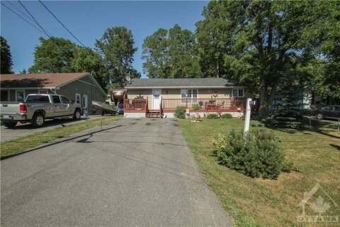 House for sale at 6891 Lawrence St Cornwall Ontario - MLS: 1199149