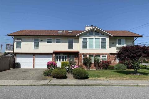 House for sale at 6892 Acacia Ave Burnaby British Columbia - MLS: R2460855