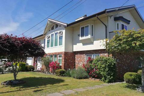 House for sale at 6892 Acacia Ave Burnaby British Columbia - MLS: R2342706