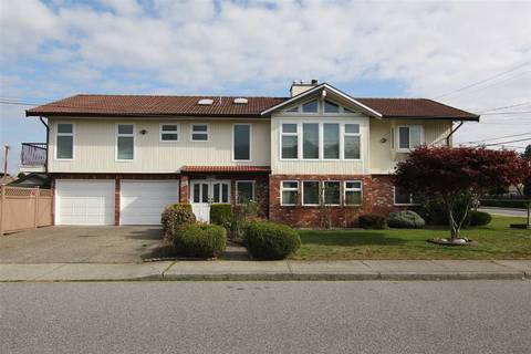 House for sale at 6892 Acacia Ave Burnaby British Columbia - MLS: R2413313