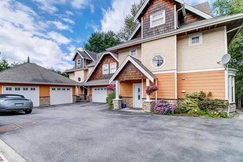 Townhouse for sale at 6893 120 St Delta British Columbia - MLS: R2359475
