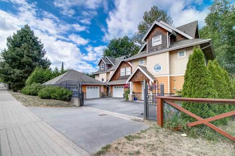 Townhouse for sale at 6895 120 St Delta British Columbia - MLS: R2359579