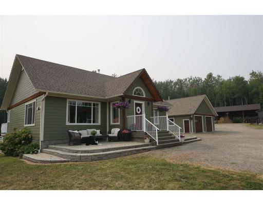 For Sale: 6895 Swanson Road, Prince George, BC | 6 Bed, 4 Bath House for $998,900. See 20 photos!