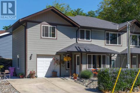 Townhouse for sale at 6896 Beaton Rd Sooke British Columbia - MLS: 412167
