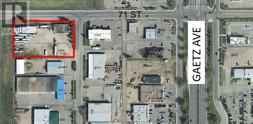 Home for rent at 6898 52 Ave Red Deer Alberta - MLS: ca0183668