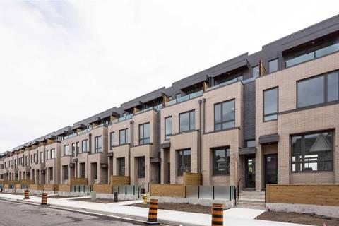 68 Perth Avenue, Toronto | Image 1