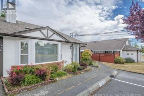 Townhouse for sale at 120 Finholm N St Unit 69 Parksville British Columbia - MLS: 456539
