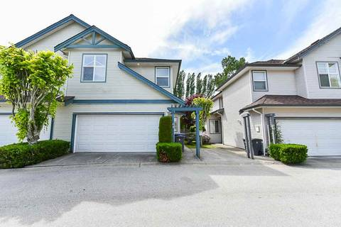 Townhouse for sale at 14468 73a Ave Unit 69 Surrey British Columbia - MLS: R2410707