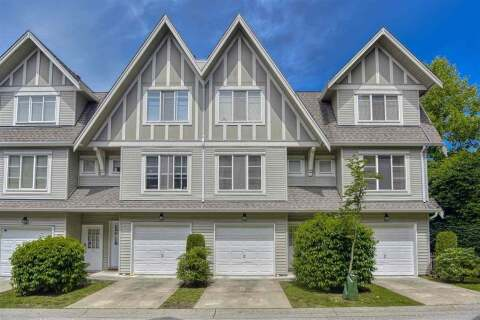 Townhouse for sale at 15175 62a Ave Unit 69 Surrey British Columbia - MLS: R2467732