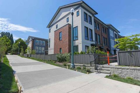 Townhouse for sale at 15828 27 Ave Unit 69 Surrey British Columbia - MLS: R2388433
