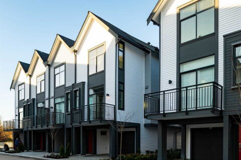 Townhouse for sale at 17555 57a Ave Unit 69 Surrey British Columbia - MLS: R2510878