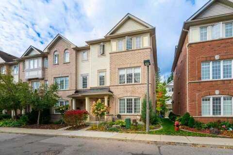 Townhouse for sale at 1850 Kingston Rd Unit 69 Pickering Ontario - MLS: E4941637