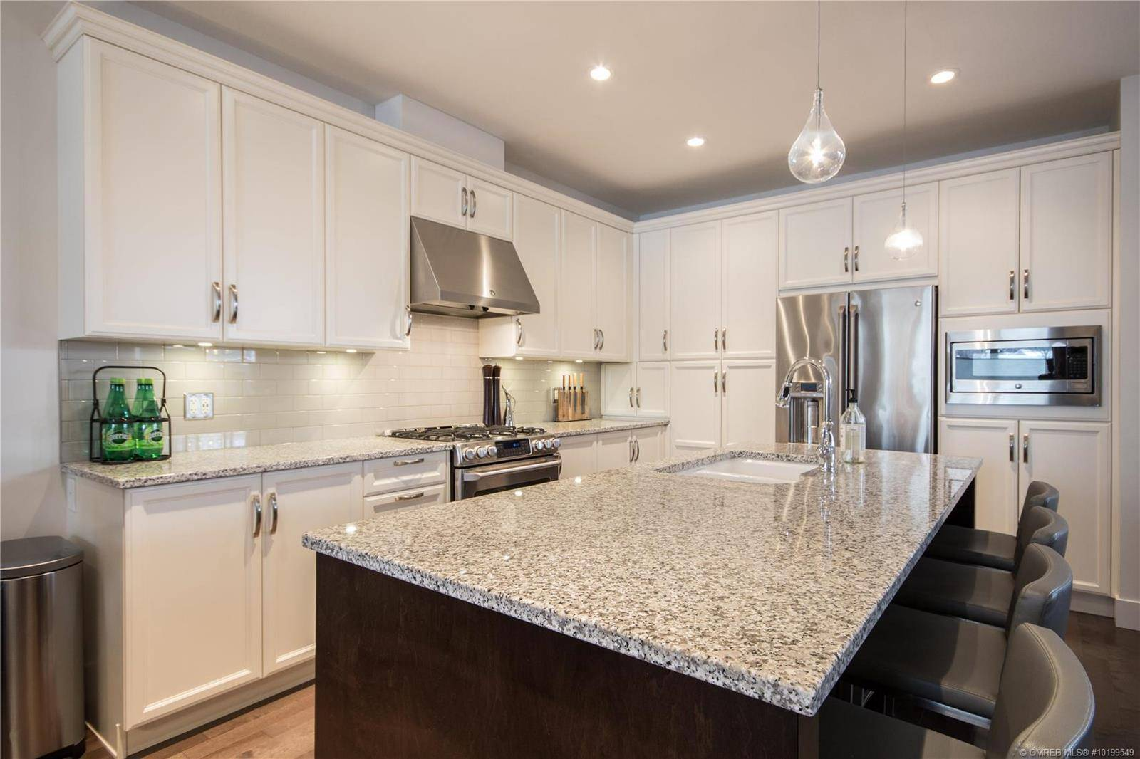 Townhouse for sale at 1960 Klo Rd Unit 69 Kelowna British Columbia - MLS: 10199549