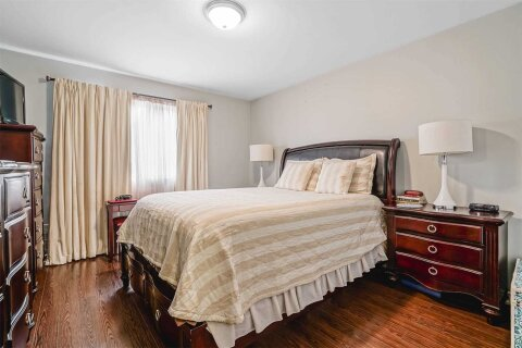 Condo for sale at 2001 Bonnymede Dr Unit 69 Mississauga Ontario - MLS: W4968668