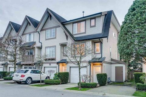 Townhouse for sale at 20540 66 Ave Unit 69 Langley British Columbia - MLS: R2438390