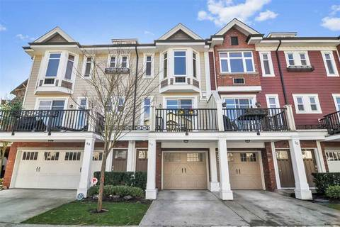 Townhouse for sale at 20738 84 St Unit 69 Langley British Columbia - MLS: R2443156