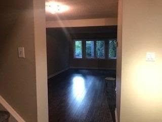 Apartment for rent at 2199 Burnhamthorpe Rd Unit 69 Mississauga Ontario - MLS: W4549334