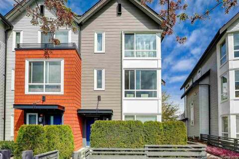 Townhouse for sale at 2310 Ranger Ln Unit 69 Port Coquitlam British Columbia - MLS: R2505855