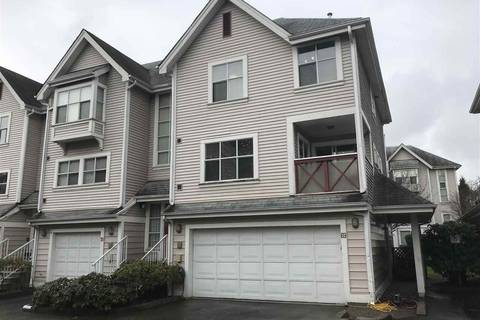Townhouse for sale at 2450 Hawthorne Ave Unit 69 Port Coquitlam British Columbia - MLS: R2437275