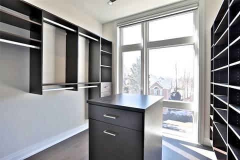 Condo for sale at 27 Eldora Ave Unit 69 Toronto Ontario - MLS: C4406633