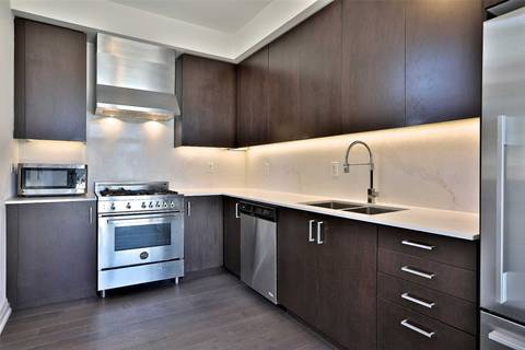 Condo for sale at 27 Eldora Ave Unit 69 Toronto Ontario - MLS: C4535142