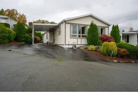 Residential property for sale at 27111 0 Ave Unit 69 Langley British Columbia - MLS: R2410746