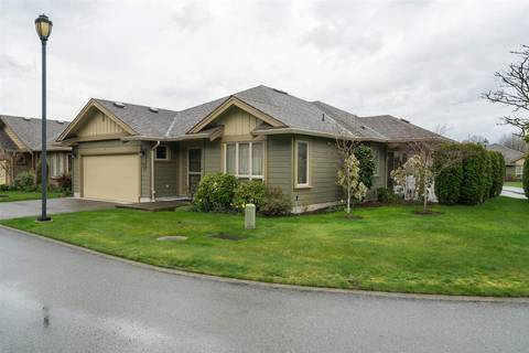 House for sale at 46000 Thomas Rd Unit 69 Chilliwack British Columbia - MLS: R2430333