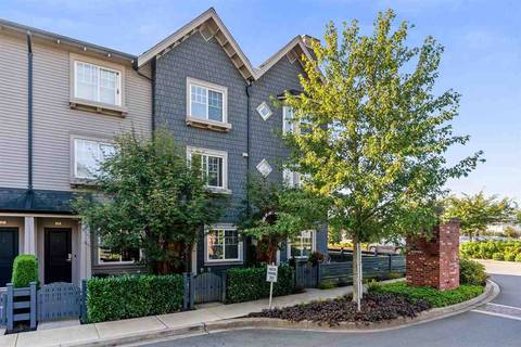 Townhouse for sale at 6450 187 St Unit 69 Surrey British Columbia - MLS: R2385693