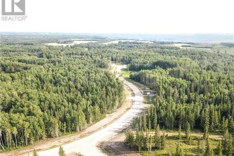 Home for sale at 704016 Range Road 70  Unit 69 Grande Prairie, County Of Alberta - MLS: L130241