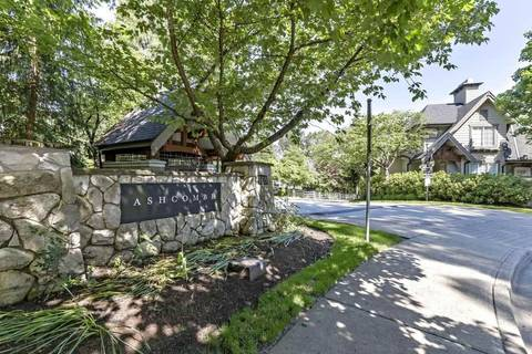Townhouse for sale at 8415 Cumberland Pl Unit 69 Burnaby British Columbia - MLS: R2404926
