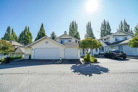 Townhouse for sale at 8737 212 St Unit 69 Langley British Columbia - MLS: R2394675
